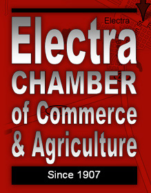 Electra Chamber of Commerce